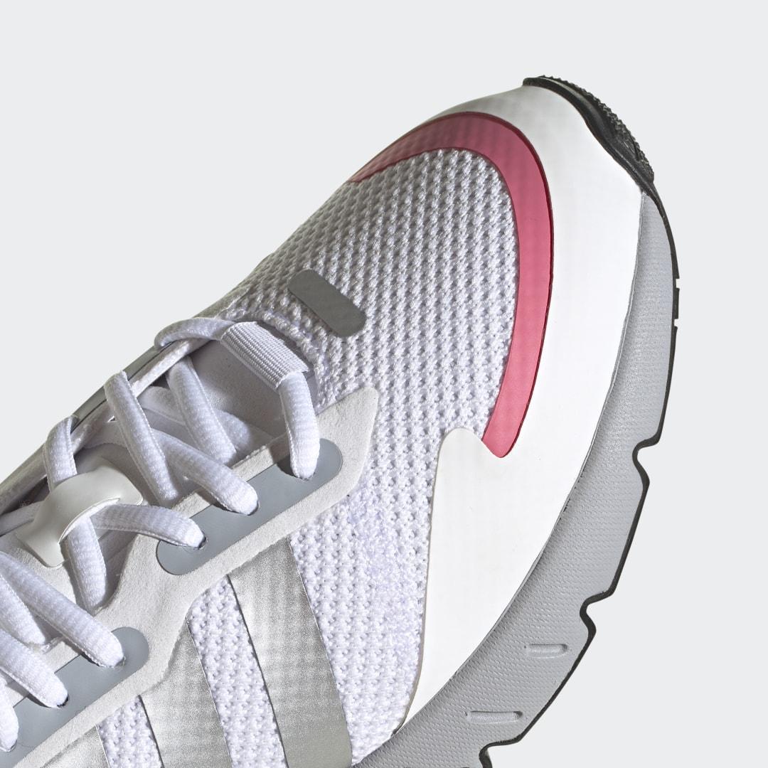 adidas ZX 1K Boost FY5654 04