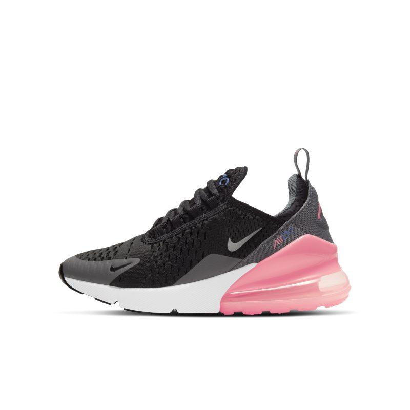 Nike Air Max 270 943345-020 01