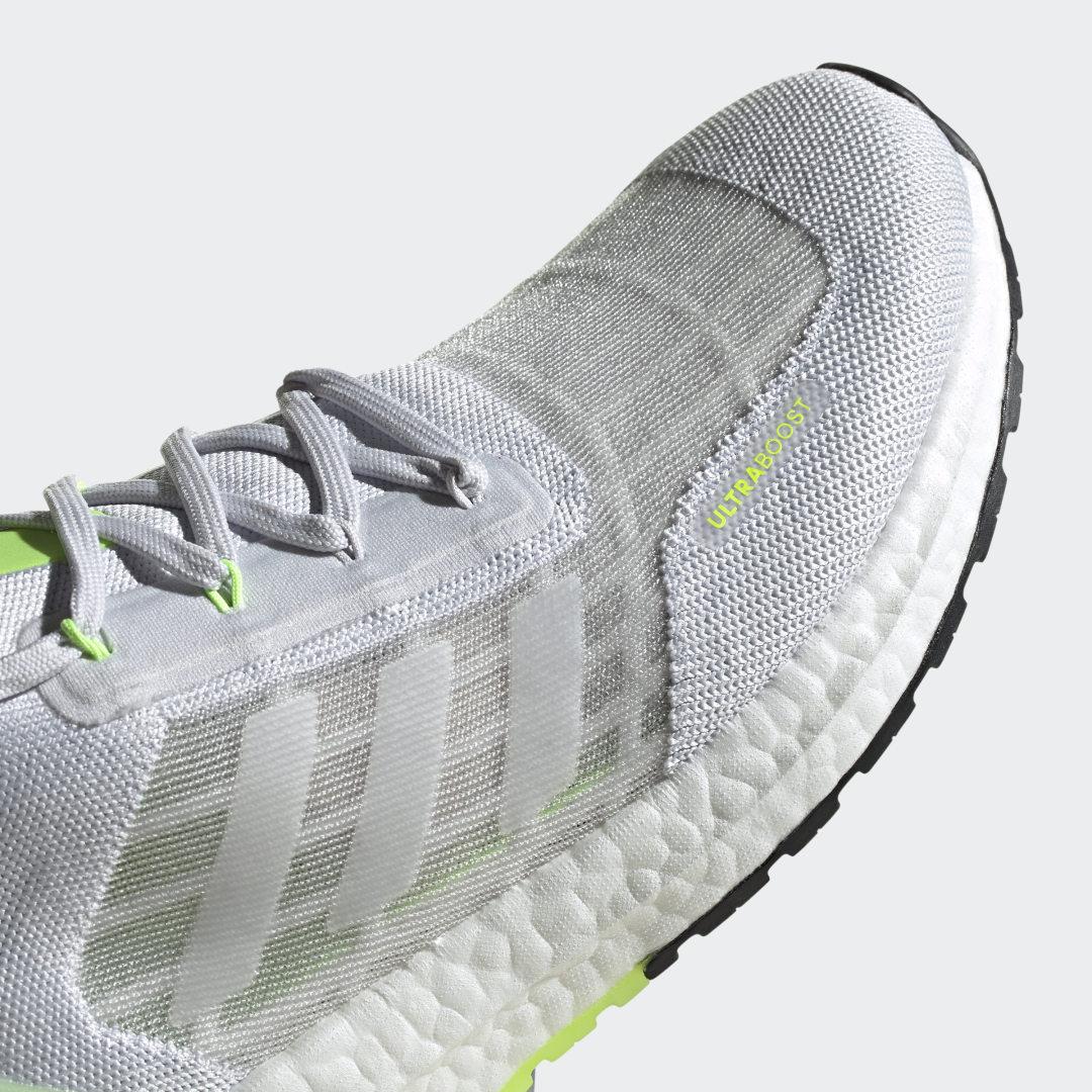 adidas Ultra Boost Summer.RDY EG0753 04