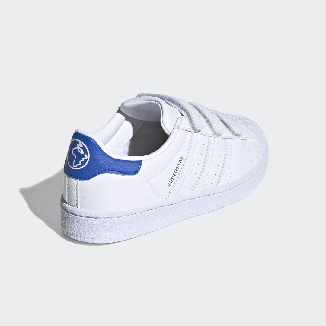adidas Superstar FX7169 02