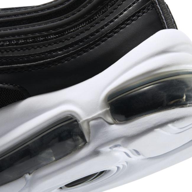 Nike Air Max 97 921522-001 03