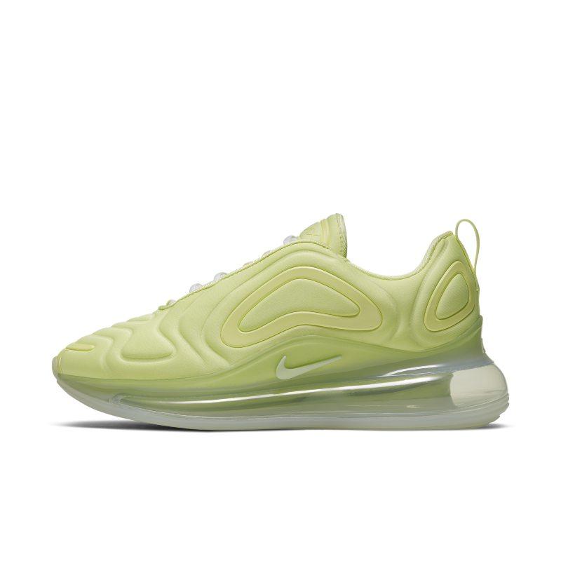 Nike Air Max 720 SE AT6176-302