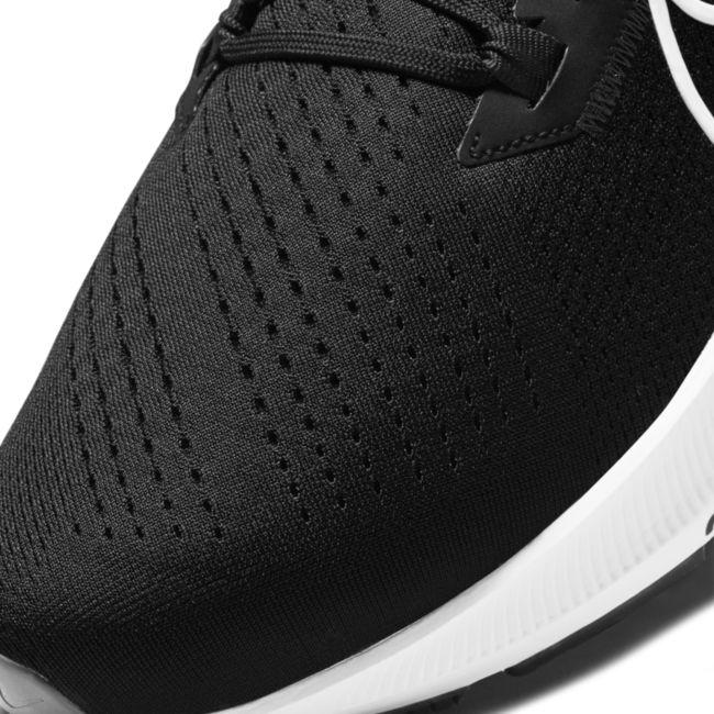 Nike Air Zoom Pegasus 38  CZ1815-002 03