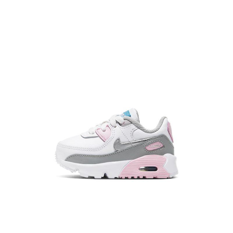 Nike Air Max 90 CD6868-004 01