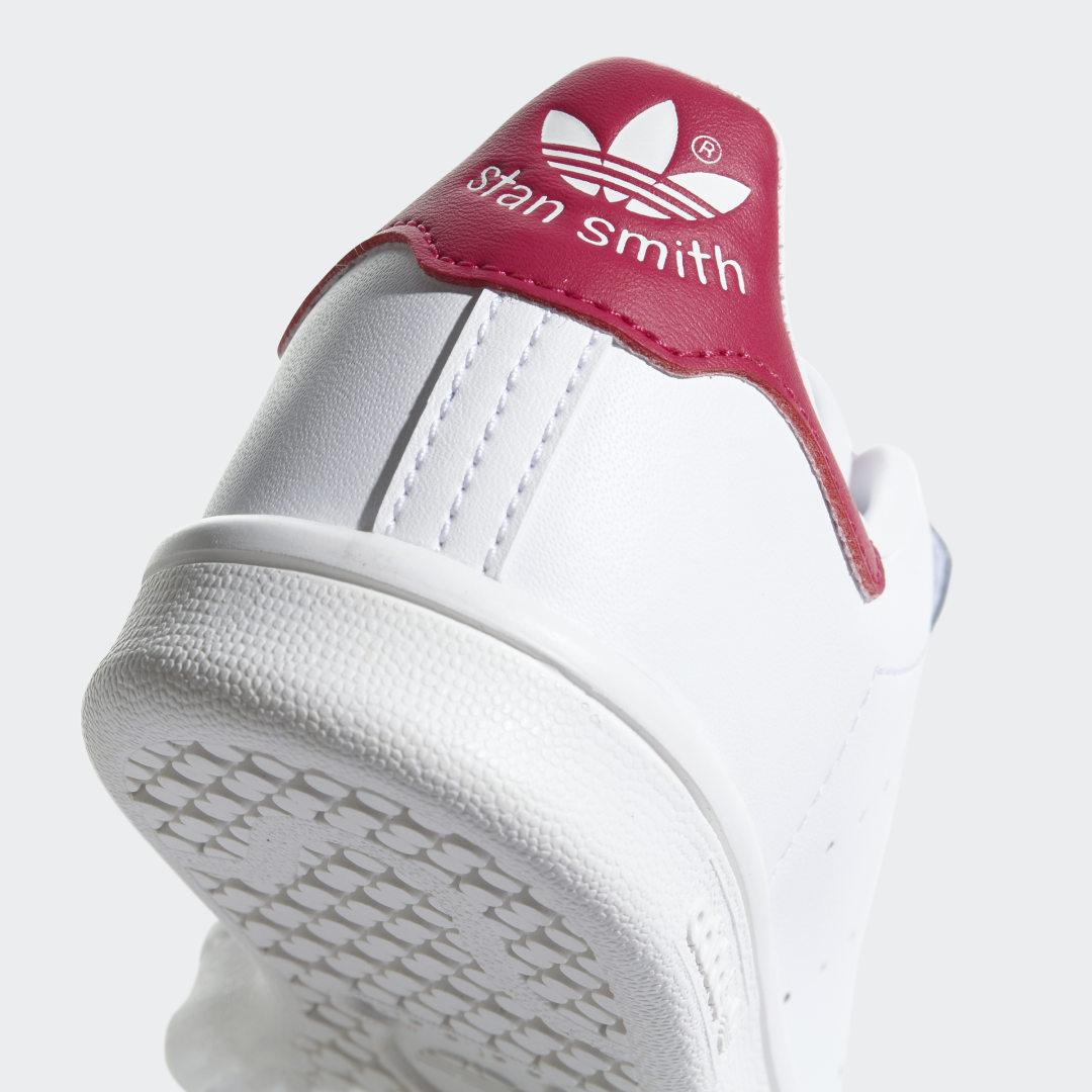 adidas Stan Smith CF B32706 04