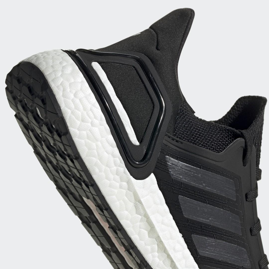 adidas Ultra Boost 20 EF1043 05