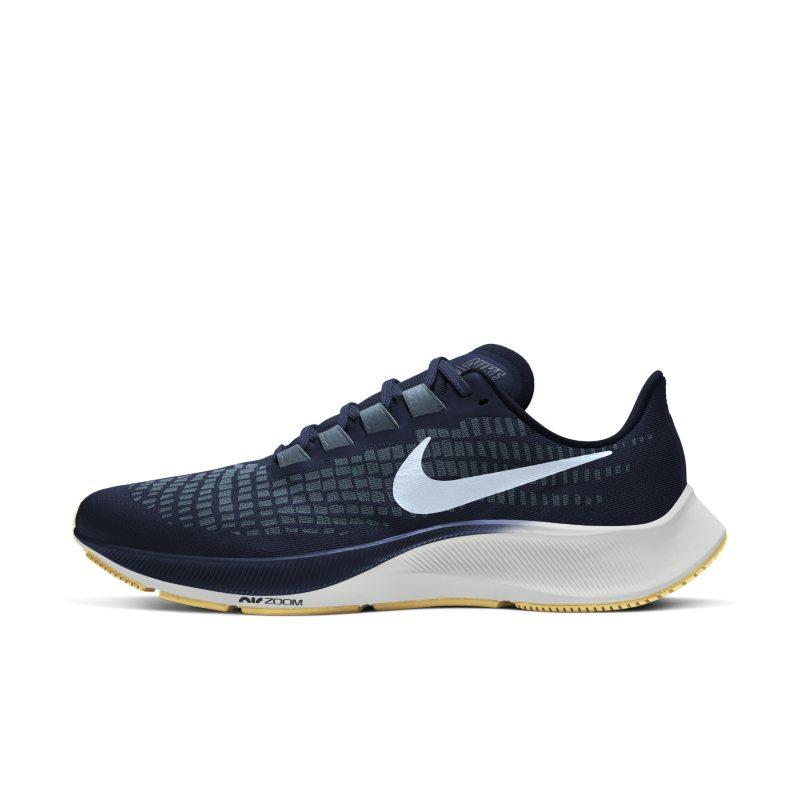 Nike Air Zoom Pegasus 37 BQ9646-402 01