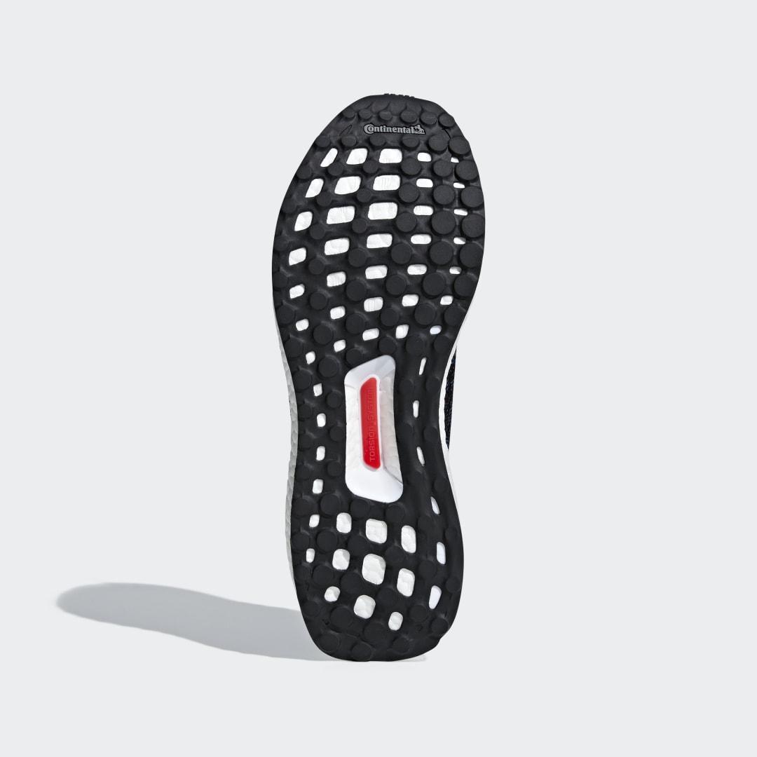 adidas Ultra Boost Uncaged B37692 03