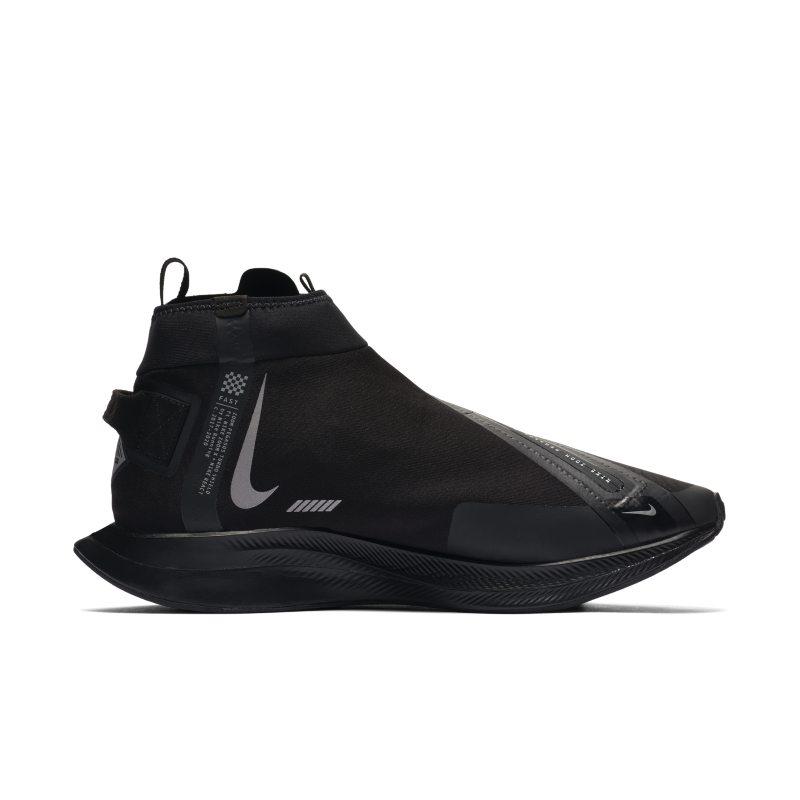 Nike Zoom Pegasus Turbo Shield BQ1896-001 03