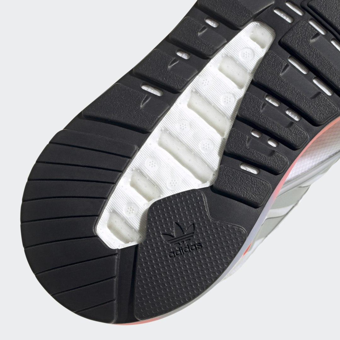 adidas ZX 2K Boost FY5694 05