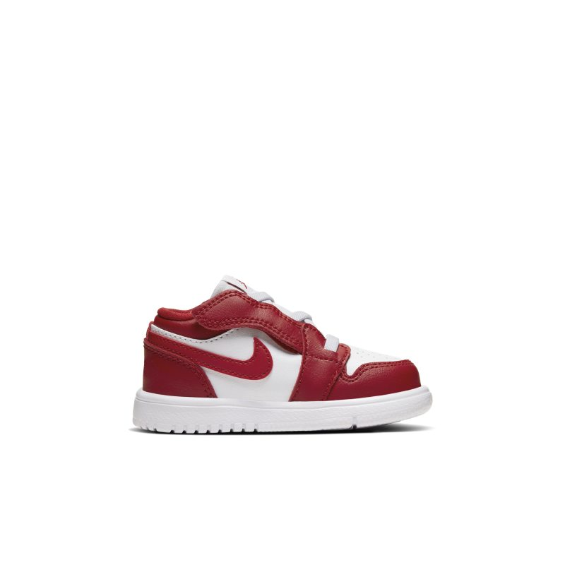 Jordan 1 Low Alt CI3436-611 03