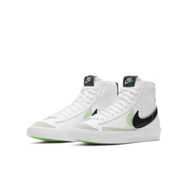 Nike Blazer Mid '77 SE DD1847-100 04