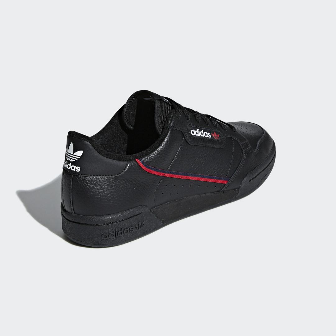 adidas Continental 80 G27707 02