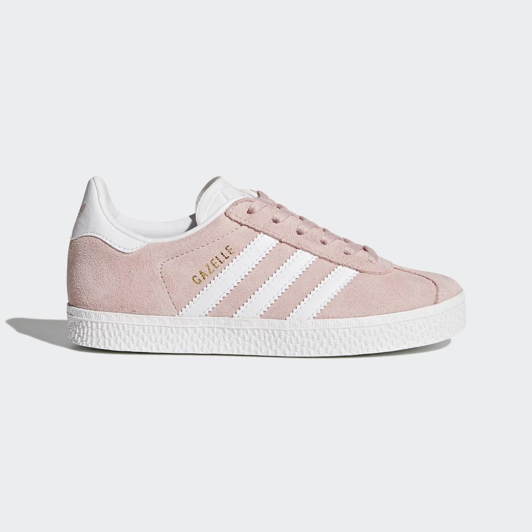 adidas Gazelle BY9548