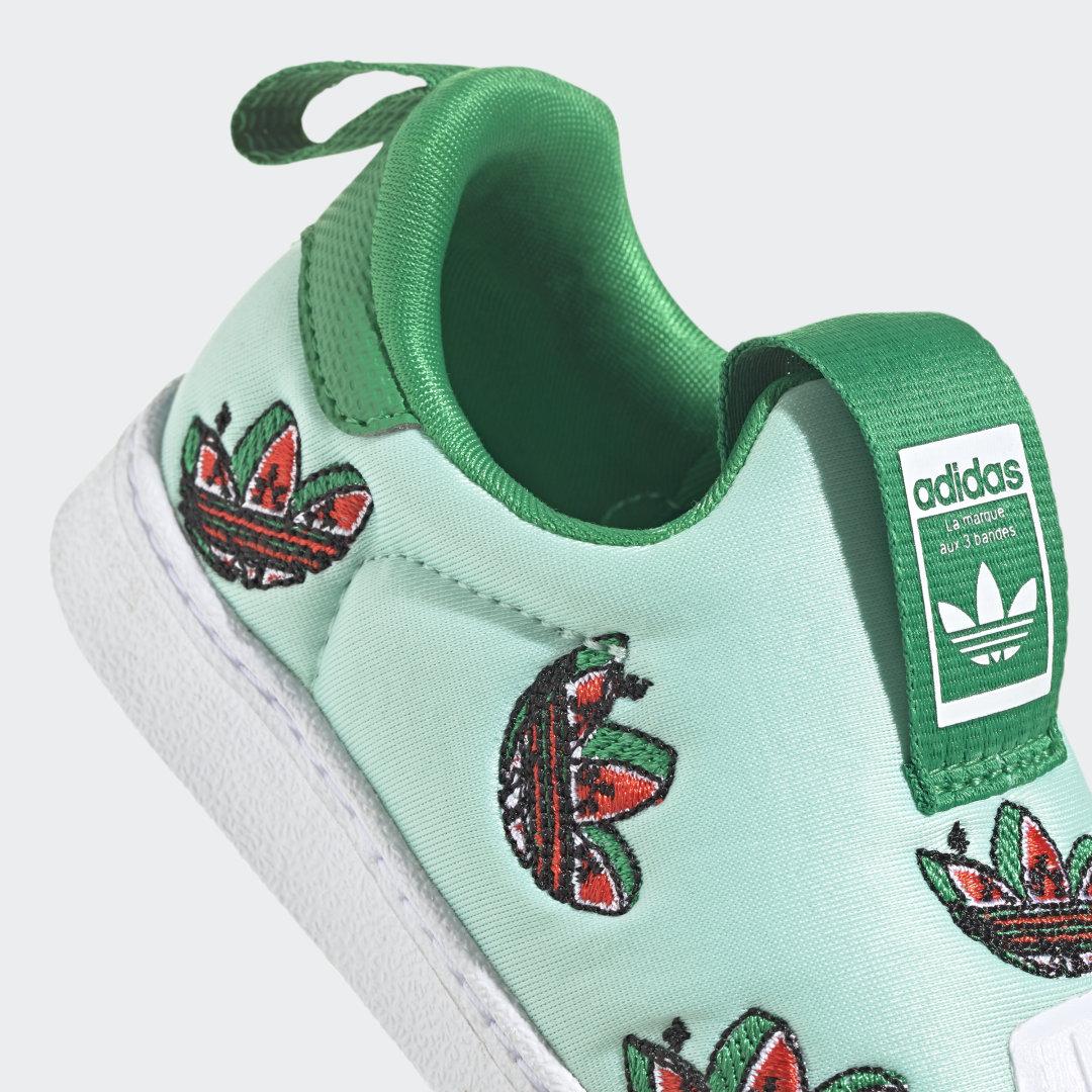 adidas Superstar 360 FY4369 04