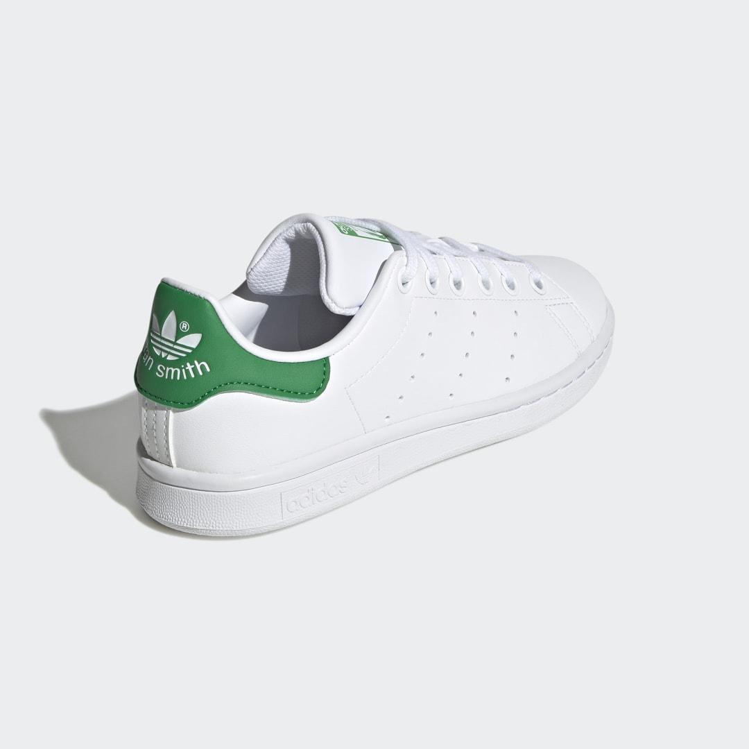 adidas Stan Smith FX7519 02