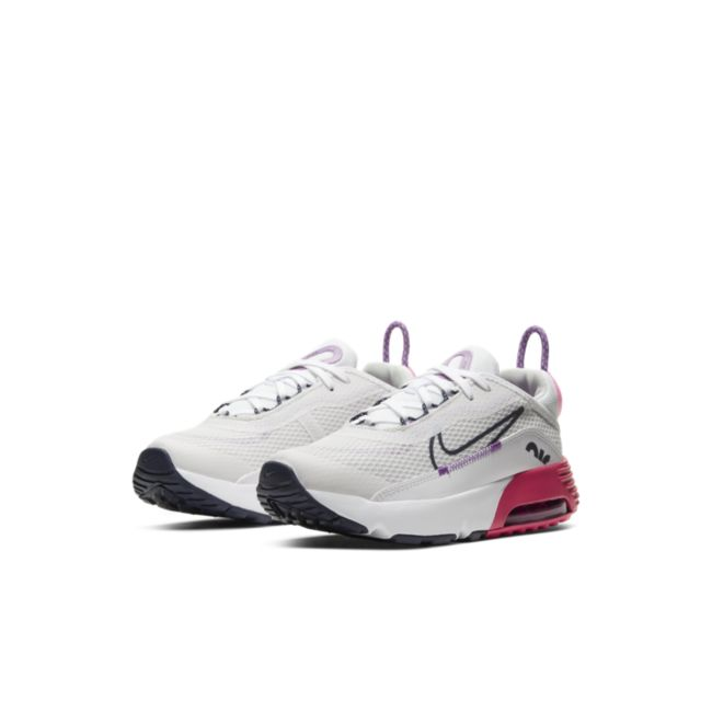 Nike Air Max 2090 CU2093-003 04