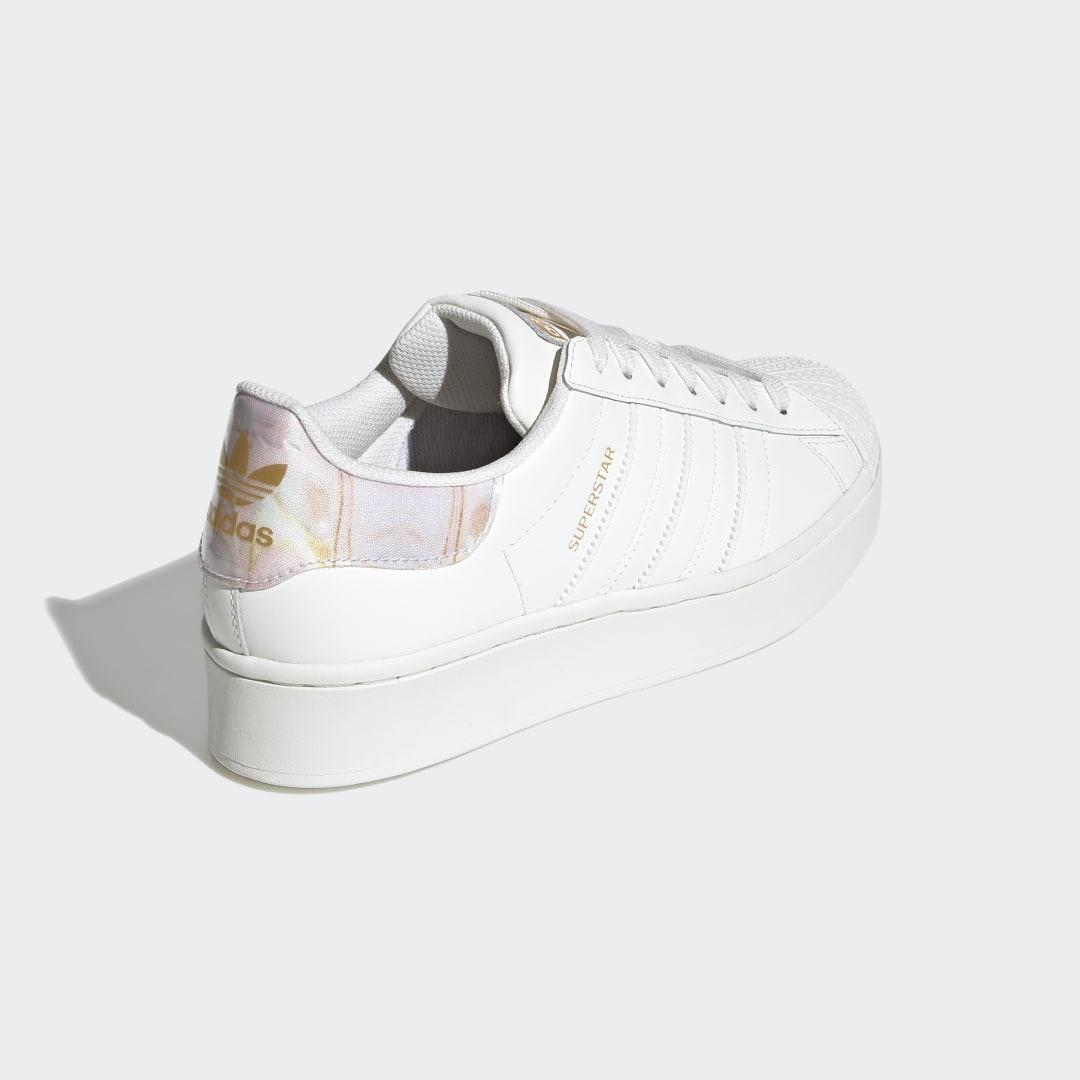 adidas Superstar Bold FY6723 02