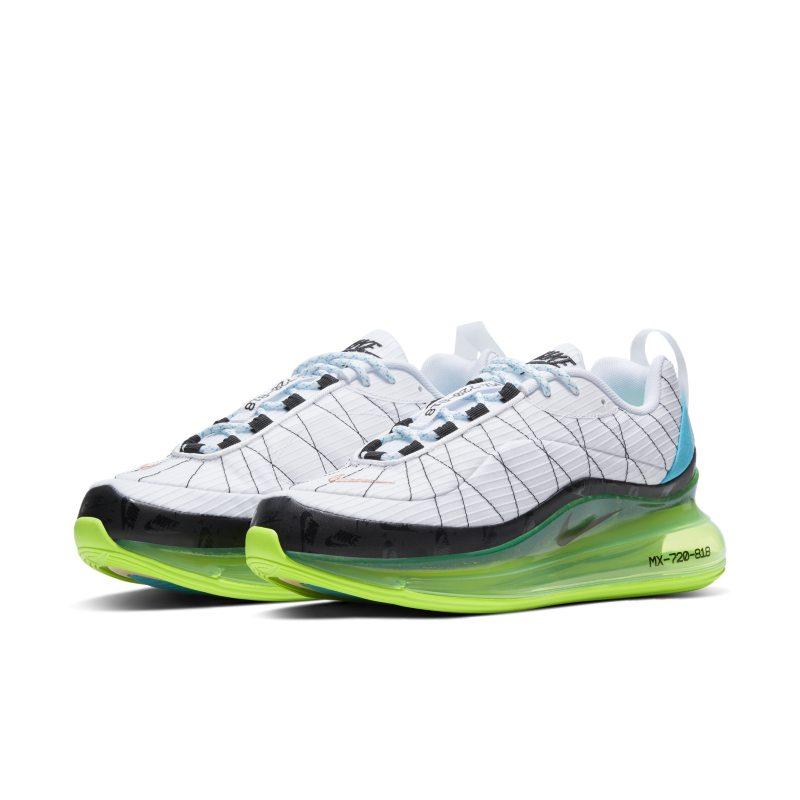 Nike MX-720-818 CT1266-101 02