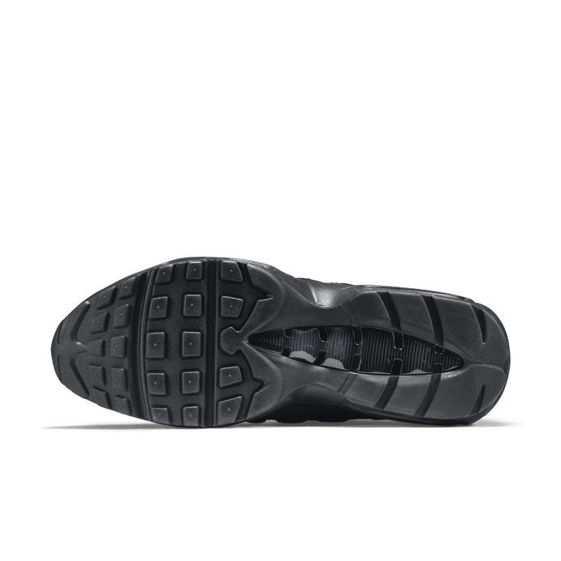 Nike Air Max 95 609048-092 04