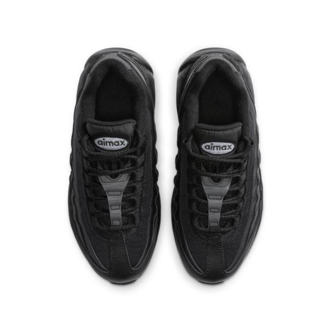 Nike Air Max 95 Recraft CJ3906-001 02