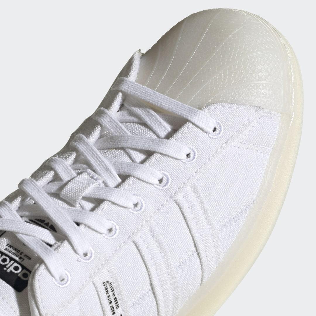 adidas Superstar Primeblue G58198 05