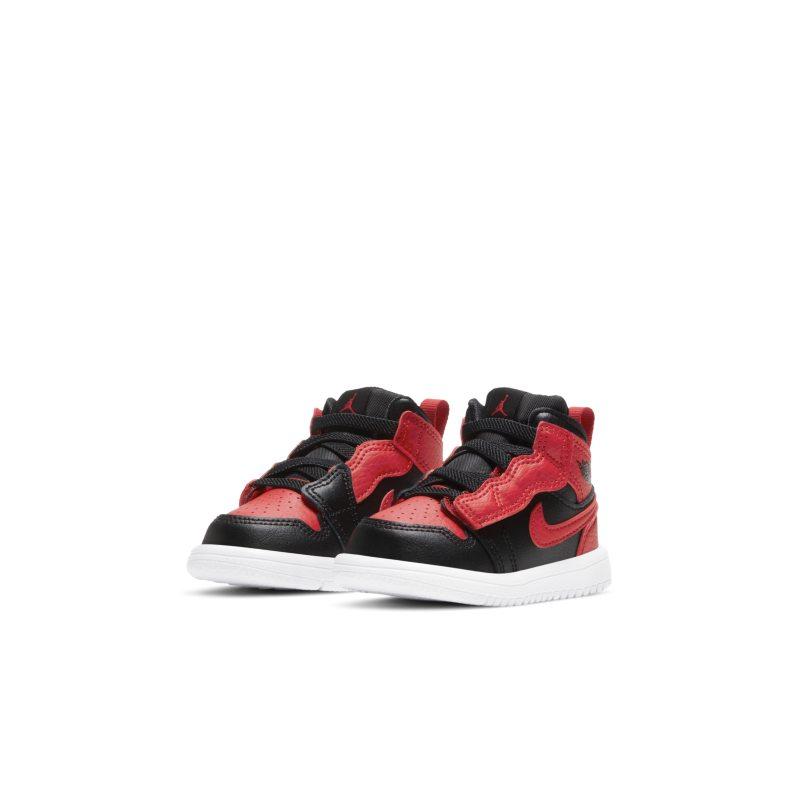 Jordan 1 Mid AR6352-074 02