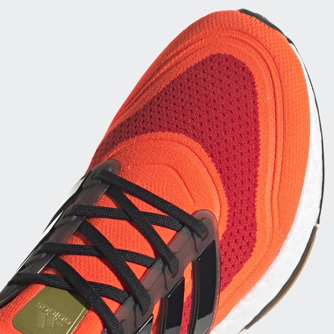 adidas Ultra Boost 21 FZ1924 05