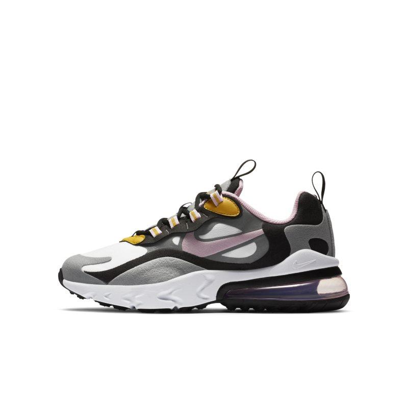 Nike Air Max 270 React BQ0103-017 01