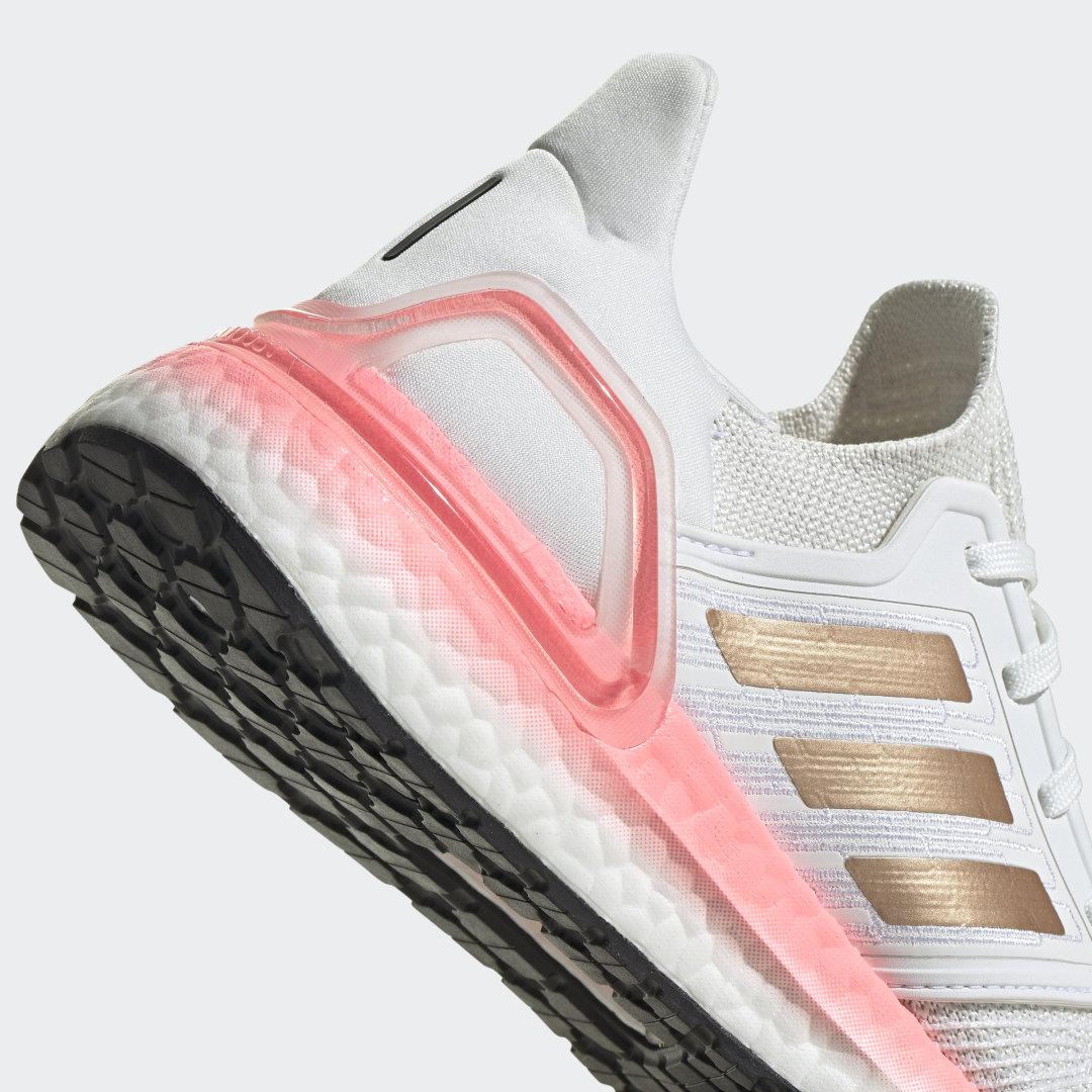 adidas Ultra Boost 20 EG0724 05