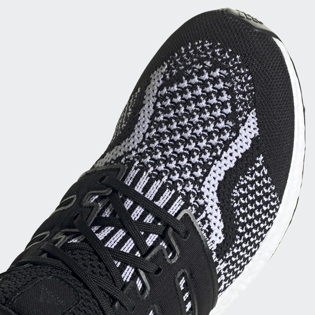 adidas Ultra Boost 5.0 DNA FY9348 05