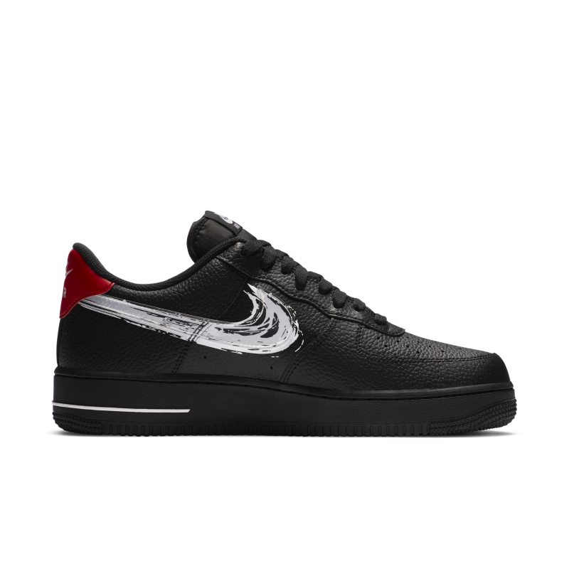 Nike Air Force 1 '07 LV8 DA4657-001 03