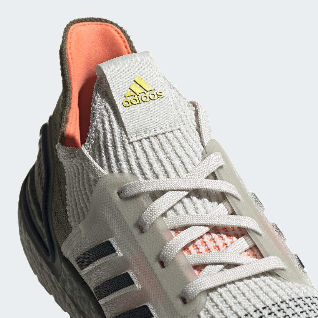 adidas Ultra Boost 19 G27510 04