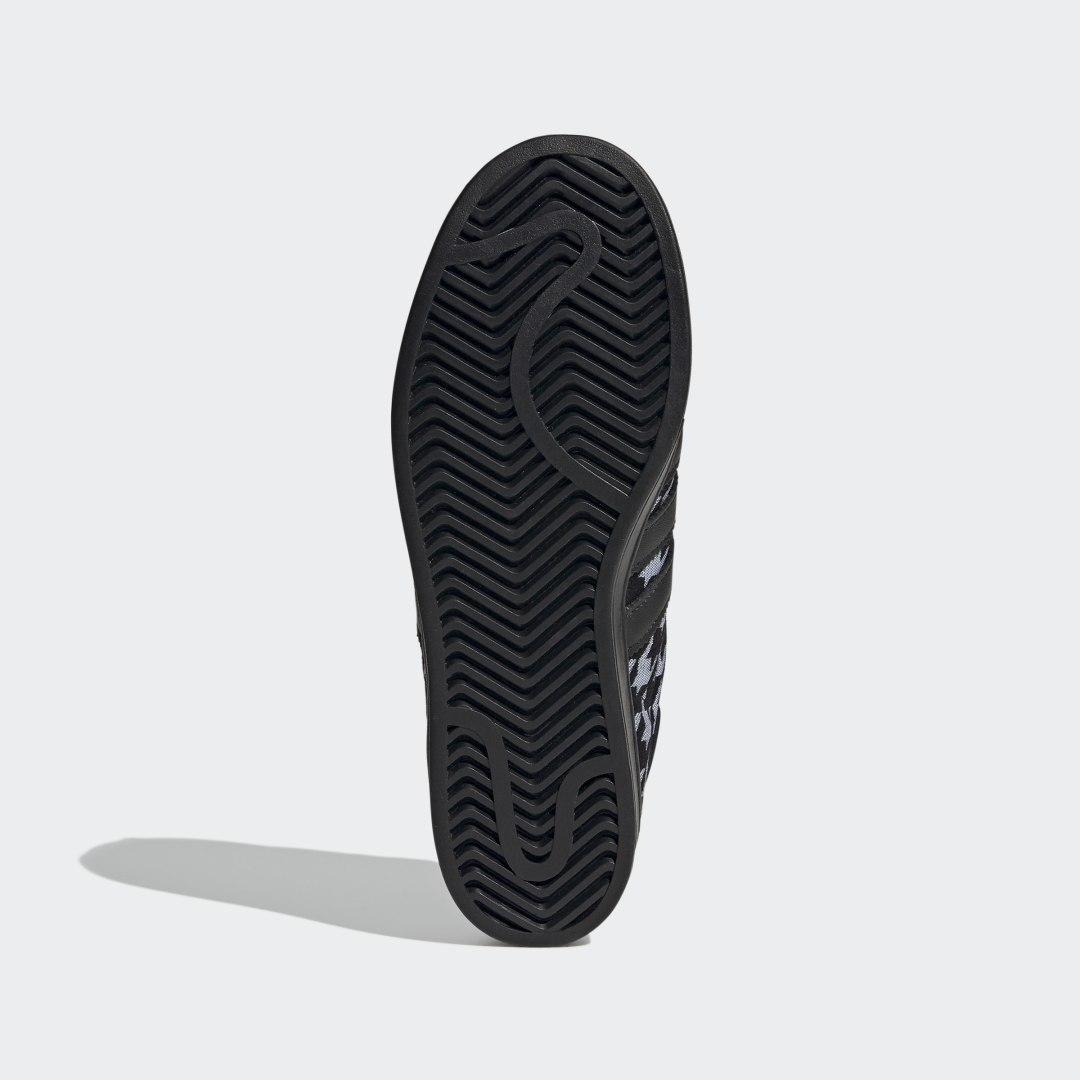 adidas Superstar Bold FW2503 03