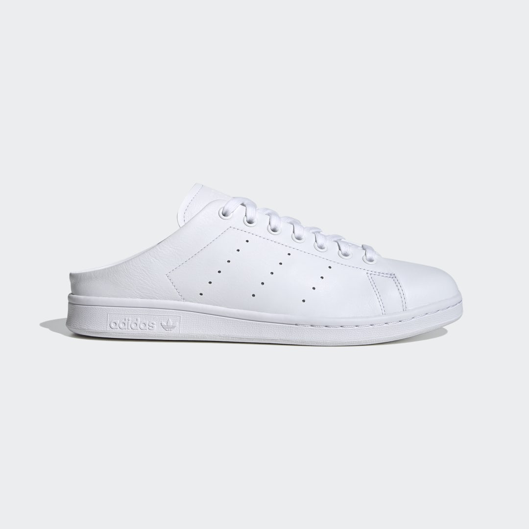 adidas Stan Smith Slip-On FX0532