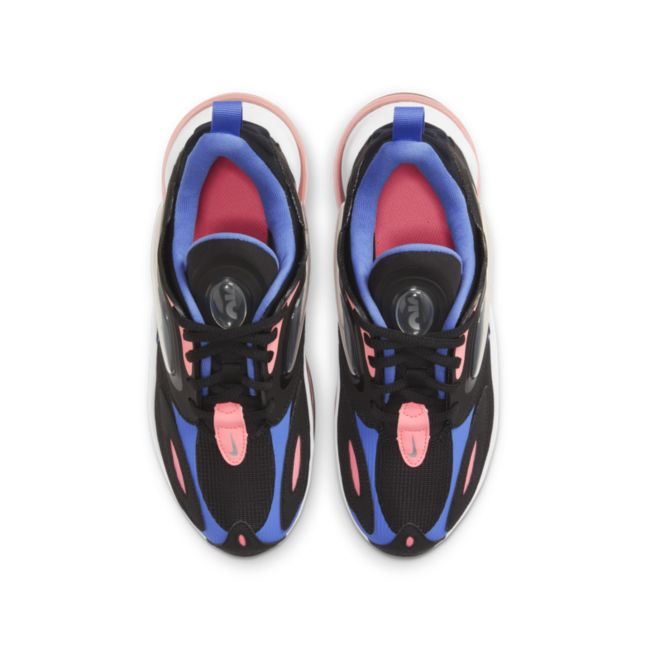 Nike Air Max Zephyr CN8511-004 02