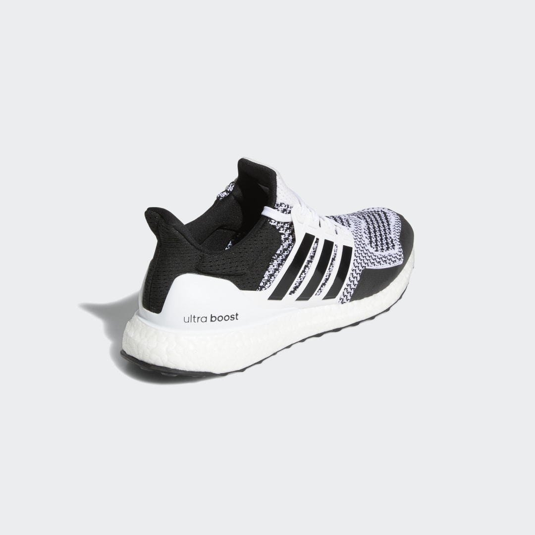 adidas Ultra Boost 1 DNA H68156 02