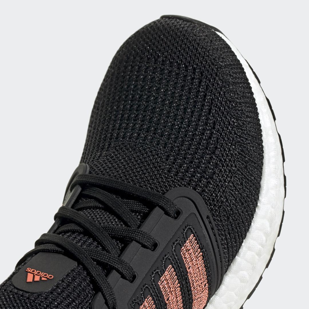 adidas Ultra Boost 20 EG0717 04