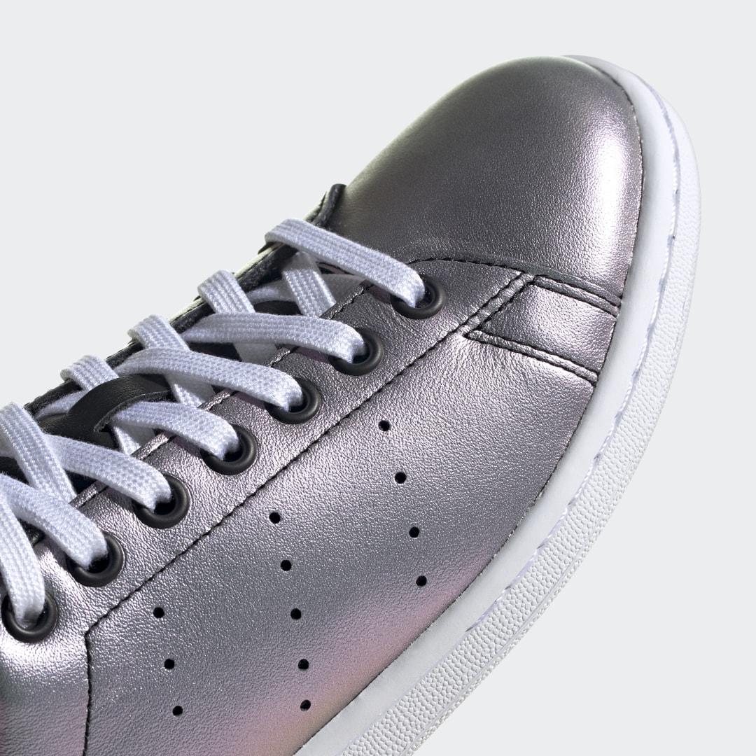 adidas Stan Smith FV3423 05