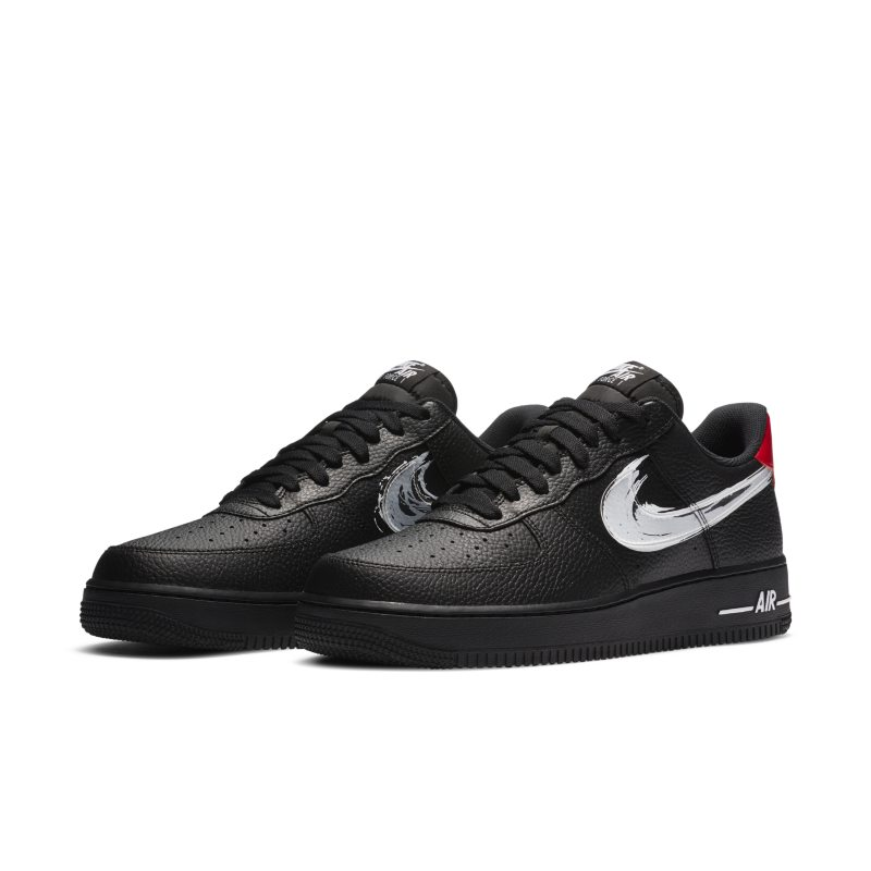 Nike Air Force 1 '07 LV8 DA4657-001 02
