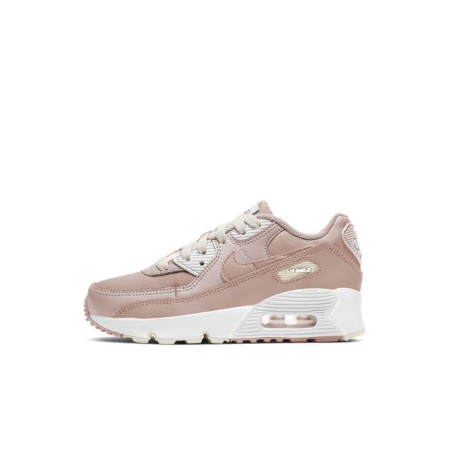 Nike Air Max 90 CD6867-601 03
