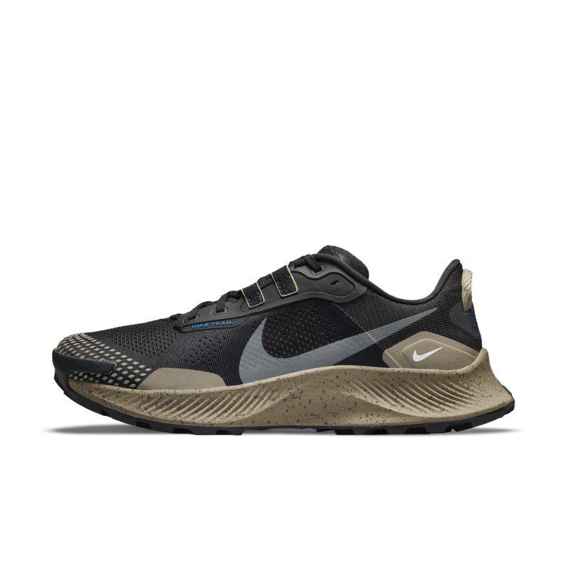 Nike Pegasus Trail 3 DM6161-010 01