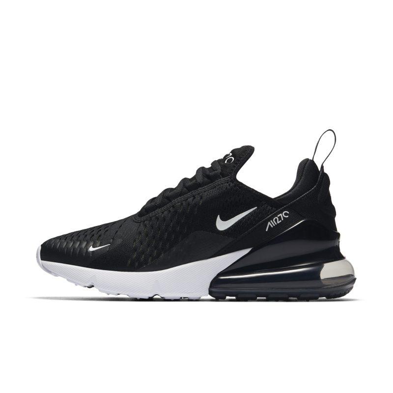 Nike Air Max 270 AH6789-001 01