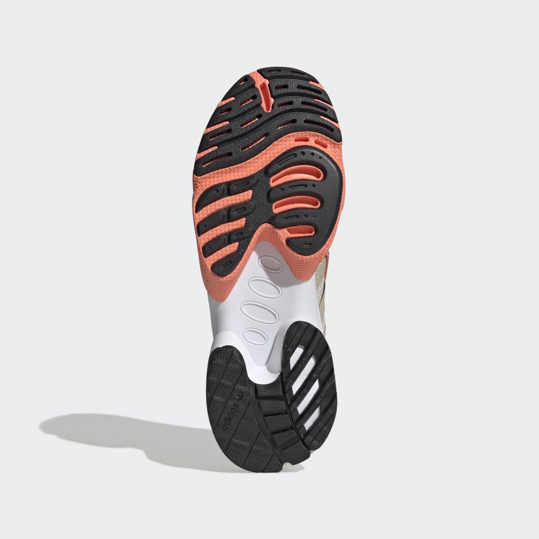adidas EQT Gazelle EE7747 03