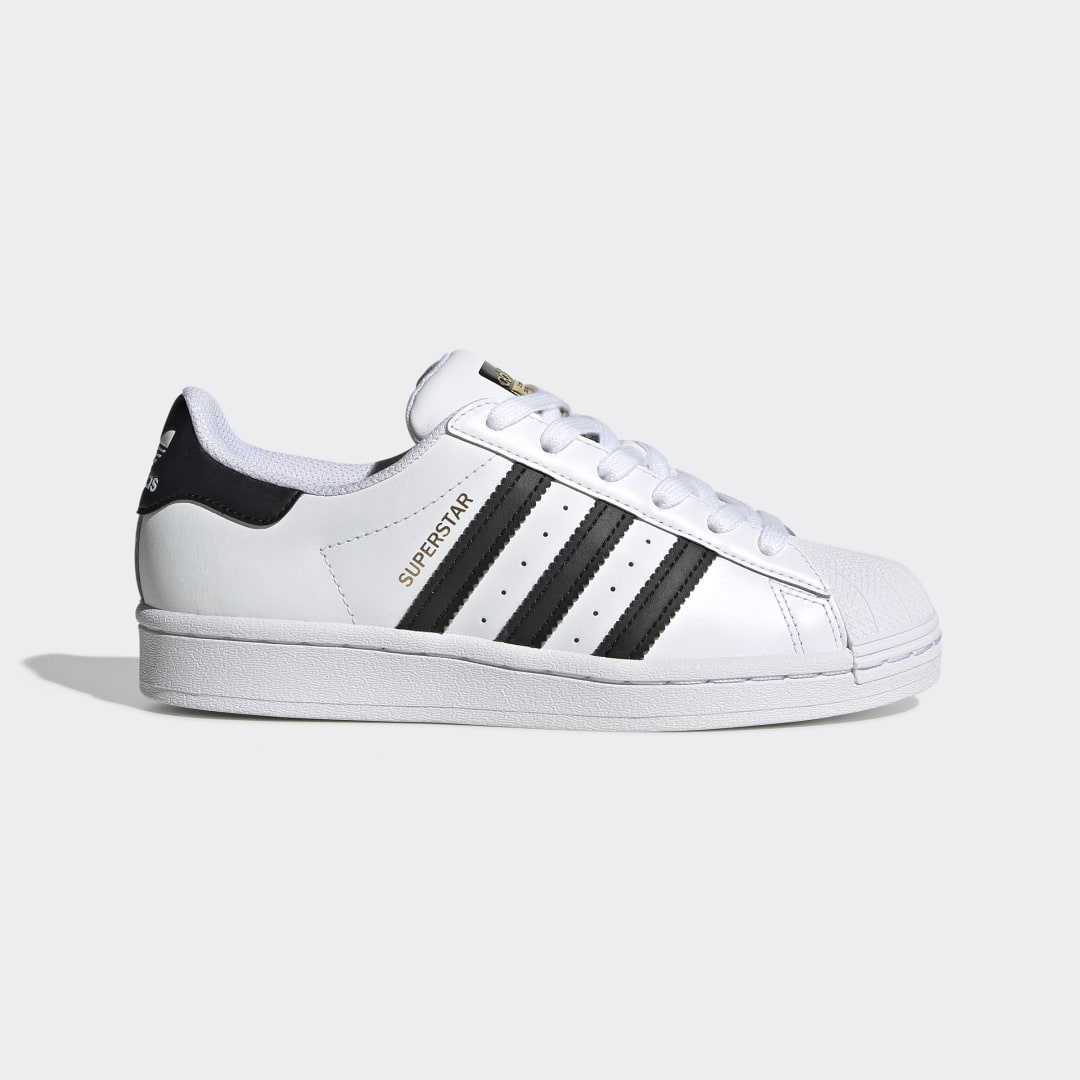 adidas Superstar FU7712 01