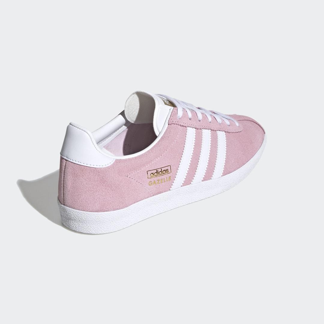adidas Gazelle OG FV7750 02
