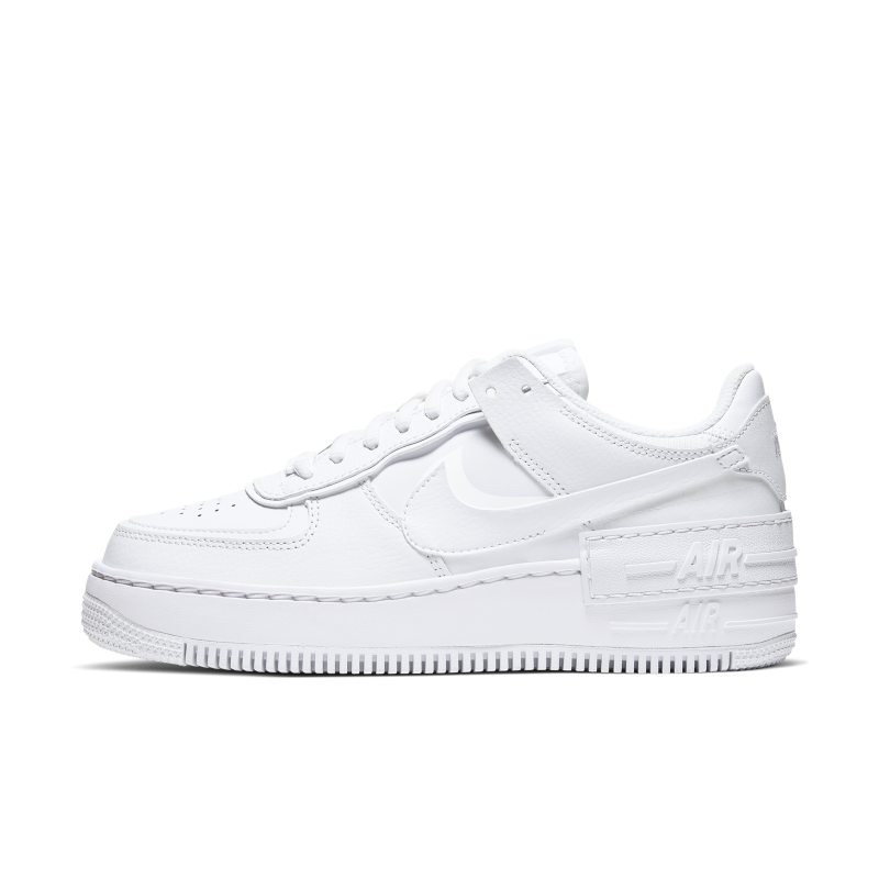 Nike Air Force 1 Shadow CI0919-100 01