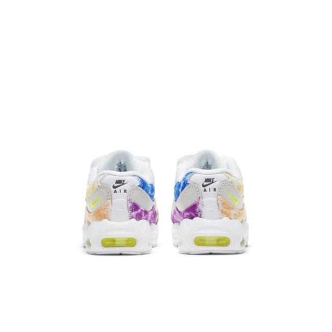 Nike Air Max 95 DJ4596-100 03