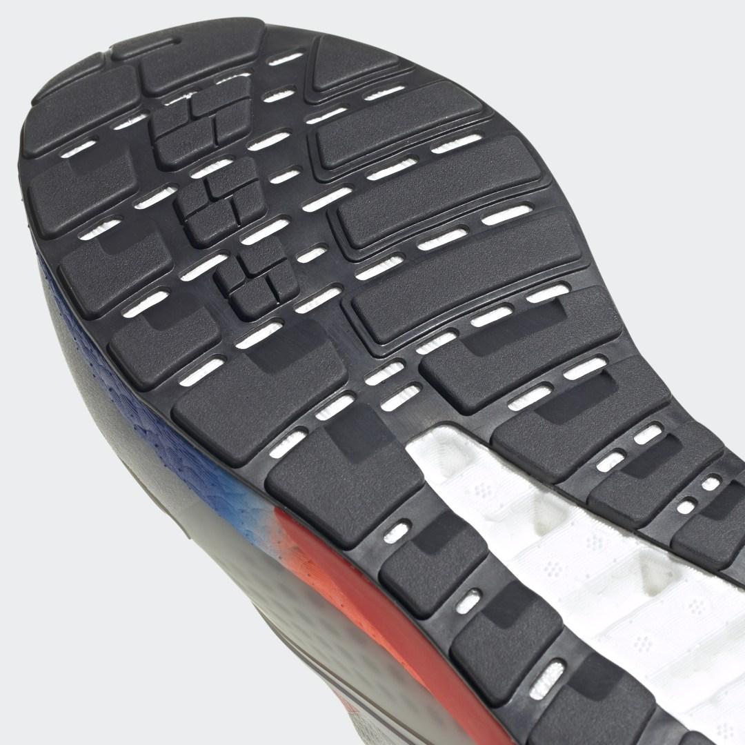 adidas ZX 2K Boost  FV9996 05