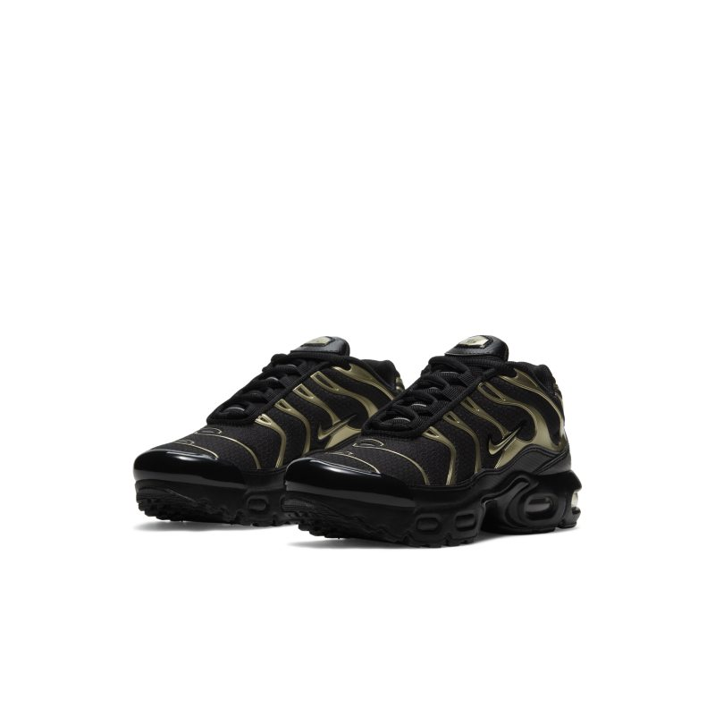 Nike Air Max Plus CD0610-011 02